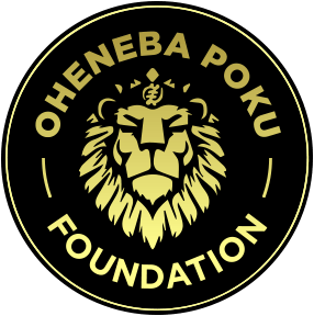 Oheneba Poku Foundation